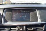 2017 Kia Optima EX Hybrid