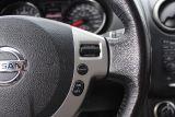 2013 Nissan Rogue S Photo34