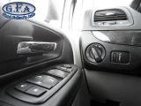 2016 Dodge Grand Caravan CREW, 7PASSANGER, 3.6L 6CYL, POWER SEAT