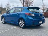 2013 Mazda MAZDA3  Photo21