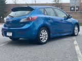 2013 Mazda MAZDA3  Photo24