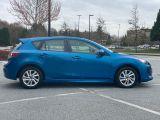 2013 Mazda MAZDA3  Photo25