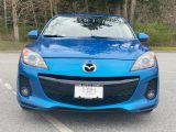 2013 Mazda MAZDA3  Photo27