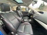 2013 Mazda MAZDA3  Photo29