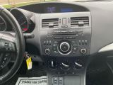 2013 Mazda MAZDA3  Photo32