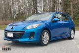 2013 Mazda MAZDA3  Photo19