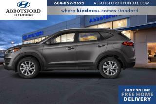 Used 2019 Hyundai Tucson 2.0L Essential AWD  - Apple CarPlay - $165 B/W for sale in Abbotsford, BC