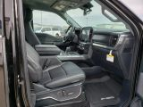 2021 Ford F-150 Lariat  - Leather Seats - $501 B/W