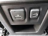 2019 Chevrolet Traverse LT True North  - Navigation - $302 B/W