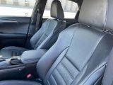 2017 Lexus NX 200t F-Sport AWD Leather/Sunroof/Rear Camera/39k! Photo26