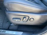 2017 Lexus NX 200t F-Sport AWD Leather/Sunroof/Rear Camera/39k! Photo27