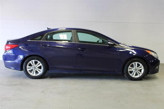 2014 Hyundai Sonata WE APPROVE ALL CREDIT
