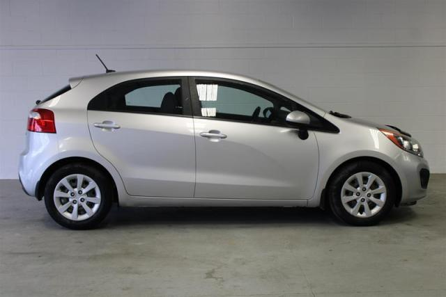 2013 Kia Rio WE APPROVE ALL CREDIT