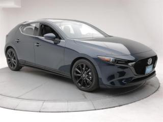 Used 2019 Mazda MAZDA3 GT at AWD for sale in Vancouver, BC
