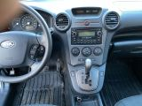 2011 Kia Rondo EX/2.7L/NO ACCIDENTS/SAFETY INCLUDED