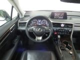 2018 Lexus RX 350 AWD Navigation Leather Sunroof Backup Camera