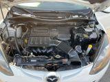 2013 Mazda MAZDA2 GX/1.5L/5 SPEED/SAFETY INCLUDED