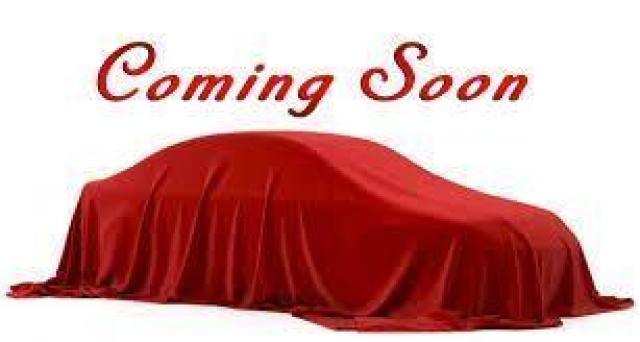 2013 MINI Cooper Countryman NO ACCIDENT,AWD S LINE