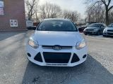 2014 Ford Focus S/2L/5 SPEED/ONE OWNER/SAFETY INCLUDED
