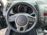 2011 Kia Soul 2u/ONE OWNER/SAFETY INCLUDED
