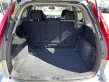 2011 Honda CR-V LX/4WD/ONE OWNER/NO ACCIDENTS/SAFETY INCLUDED