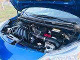 2016 Nissan Versa Note SV - B.UP CAM, B.T., WINTER & SUMMER TIRES!