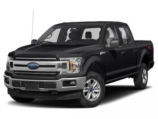 New 2020 Ford F-150 XL/XLT/LARIAT/King Ranch/Platinum 2.49% APR | 502A | LOADED for sale in Winnipeg, MB