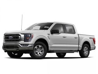 New 2021 Ford F-150 XLT 2.99% APR | 302A | HYBRID | SPORT | ROOF for sale in Winnipeg, MB