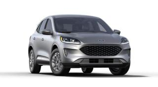 New 2021 Ford Escape SE for sale in Forest, ON