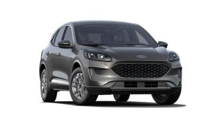 New 2020 Ford Escape SE for sale in Forest, ON