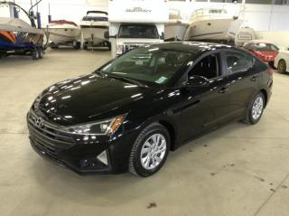 Used 2019 Hyundai Elantra for sale in Longueuil, QC