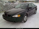 Used 2003 Pontiac Grand Am SE for sale in Unity, SK