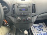 2010 Hyundai Elantra Touring GL