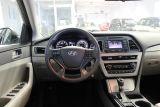 2015 Hyundai Sonata WE APPROVE ALL CREDIT.