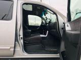 2008 Nissan Pathfinder S - Back Up Camera, Power Sunroof, 7 Passengers