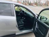 2014 Mazda CX-5 GS - B.UP CAM, B.T., POWER HEATED SEATS, SUNROOF