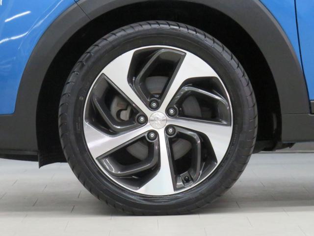 2017 Hyundai Tucson SE AWD Leather Panoramic Sunroof Backup Camera