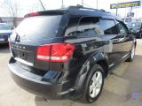 2012 Dodge Journey SE Plus, ALLOYS, BLUETOOTH