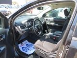 2012 Dodge Journey SE Plus, ALLOYS, BLUETOOTH