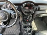 2015 MINI Cooper 5 DOOR/1.5L/TWIN TURBO/NO ACCIDENTS/SAFETY INCLUDE