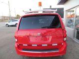 2012 RAM Cargo Van CARGO, DIVIDER,POWER INVERTOR,LADDER RACKS,SHELVES
