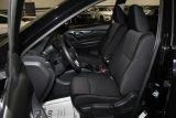 2017 Nissan Rogue NO ACCIDENTS I AWD I REAR CAM I HEATED SEATS I POWER OPTIONS