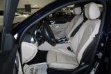 2017 Mercedes-Benz C-Class C300 4MATIC NO ACCIDENTS I NAVIGATION I PANOROOF I REAR CAM