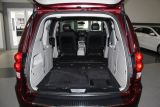 2017 Dodge Grand Caravan SXT SE NO ACCIDENTS I POWER OPTIONS I KEYLESS ENTRY I CRUISE