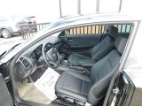 2013 BMW 1 Series 128i | Leather | Sunroof | Low Kms