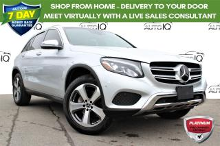 Used 2018 Mercedes-Benz GL-Class 300 CERTIFIED AND READY! for sale in Hamilton, ON
