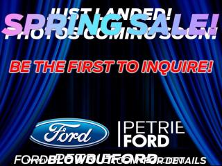 Used 2013 Ford Edge 4dr Limited AWD for sale in Kingston, ON