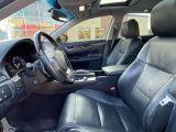 2013 Lexus GS 350 Technology Navigation/Heads up Display/Camera Photo30