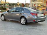 2013 Lexus GS 350 Technology Navigation/Heads up Display/Camera Photo26