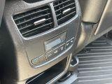 2014 Acura MDX AWD 7 PASSENGER/REAR VIEW CAMERA/SUNROOF Photo31